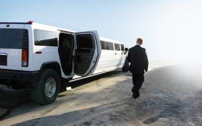 Specialty Transportation