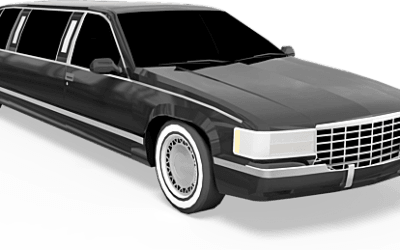 Executive Transportation Charlotte