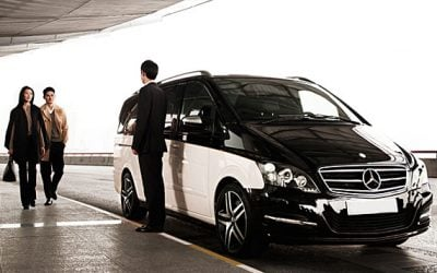 You Need An Airport Transportation Service
