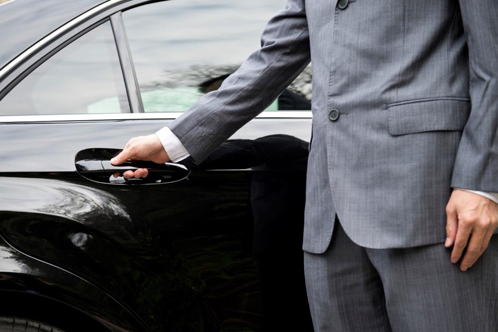 Professional Private  Car Service Flat Rates