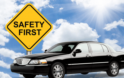 Safety And Confidentiality