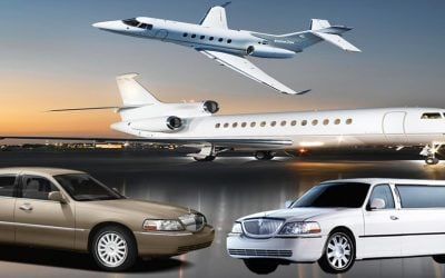 Reliable Airport Transportation