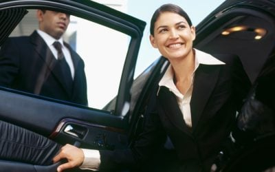 Best Formal Events Car Service