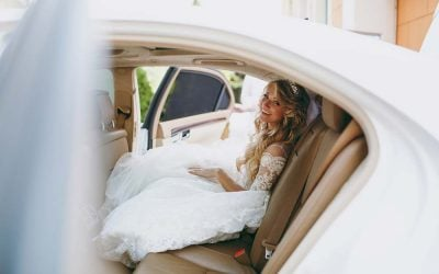 We Make Your Wedding A special day