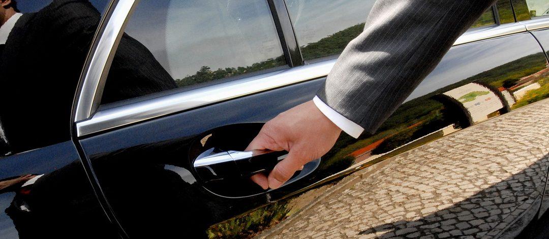Choosing A Town Car Service