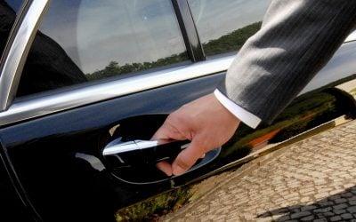 Best Private Car Service