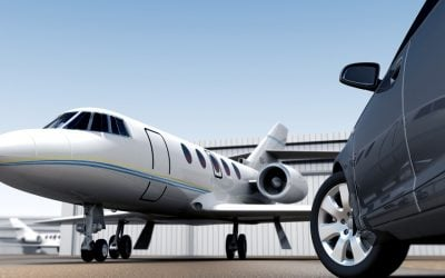 Affordable Airport Transportation