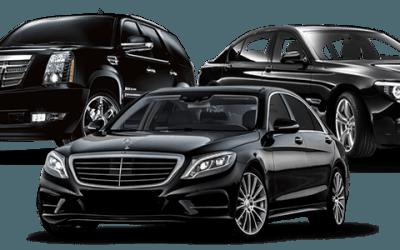 Reliable Executive Fleet