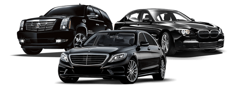 Reliable Executive Fleet