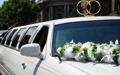 Choosing The Best Wedding Limousine Service. Charlotte NC