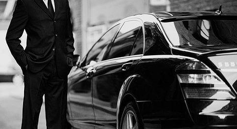 Our Specialty Transportation Services Are Cost-Effective