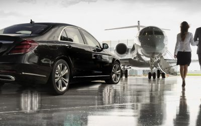Airport Transfer Service Charlotte